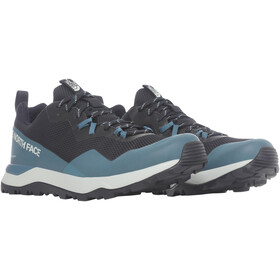 The North Face Activist FutureLight Shoes Men, aviator navy/mallard blue